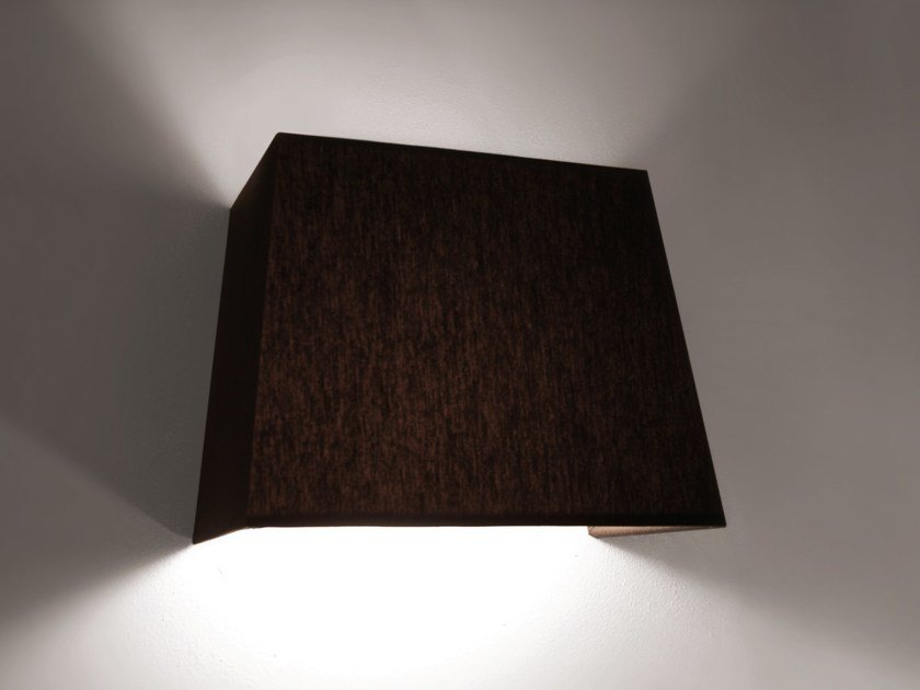 Wall light MEMORY WALL M by axis71