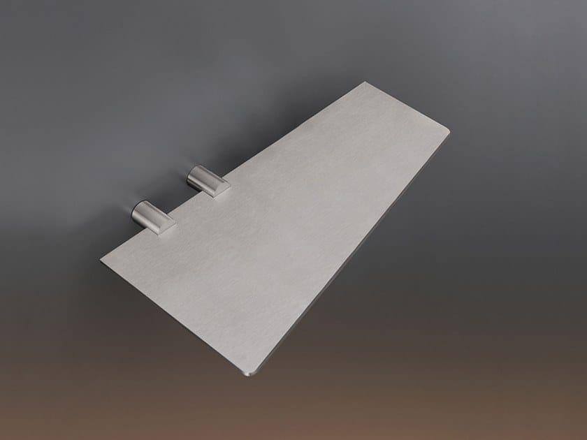 Bathroom wall shelf MEN01 by Ceadesign