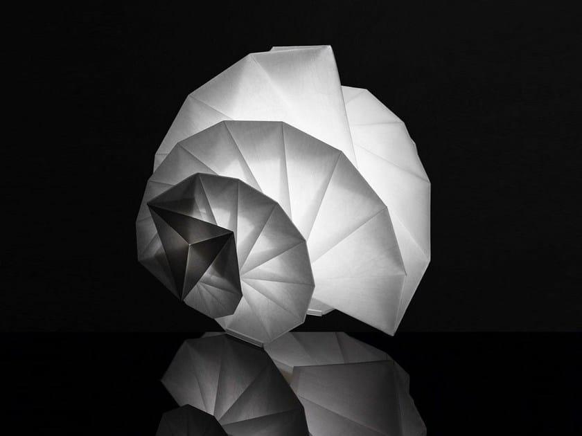 Lampe de table / lampadaire MENDORI by Artemide