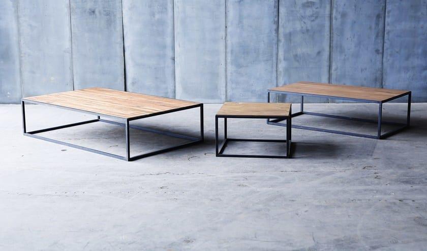 MESA | Tavolino