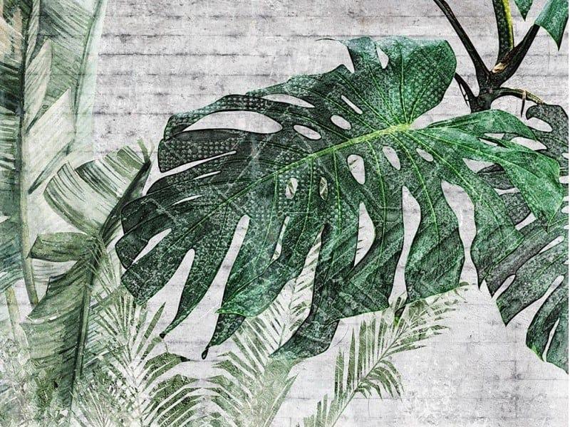Wallpaper MESH by Adriani e Rossi edizioni