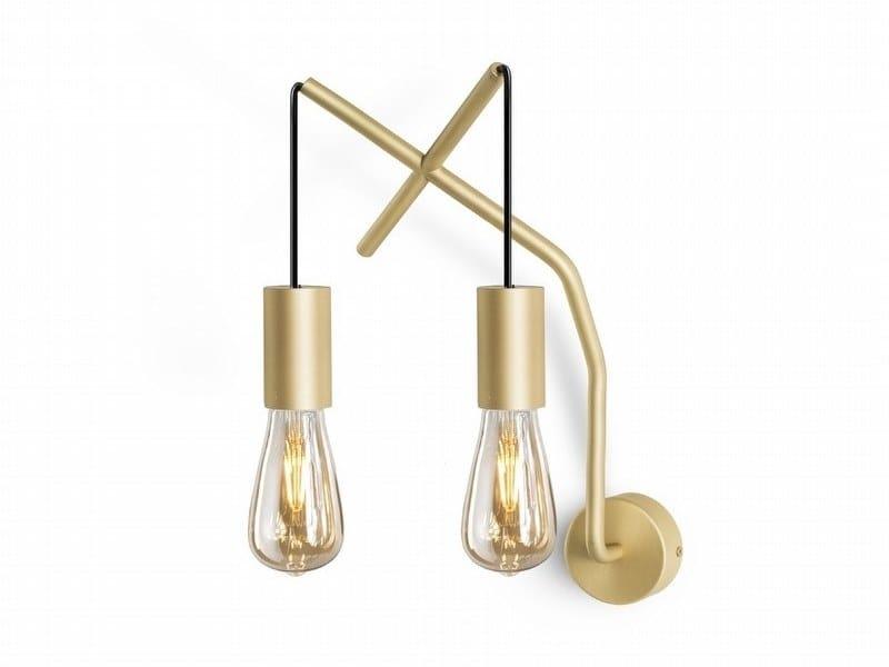 Moretti luce illuminazione per interni archiproducts