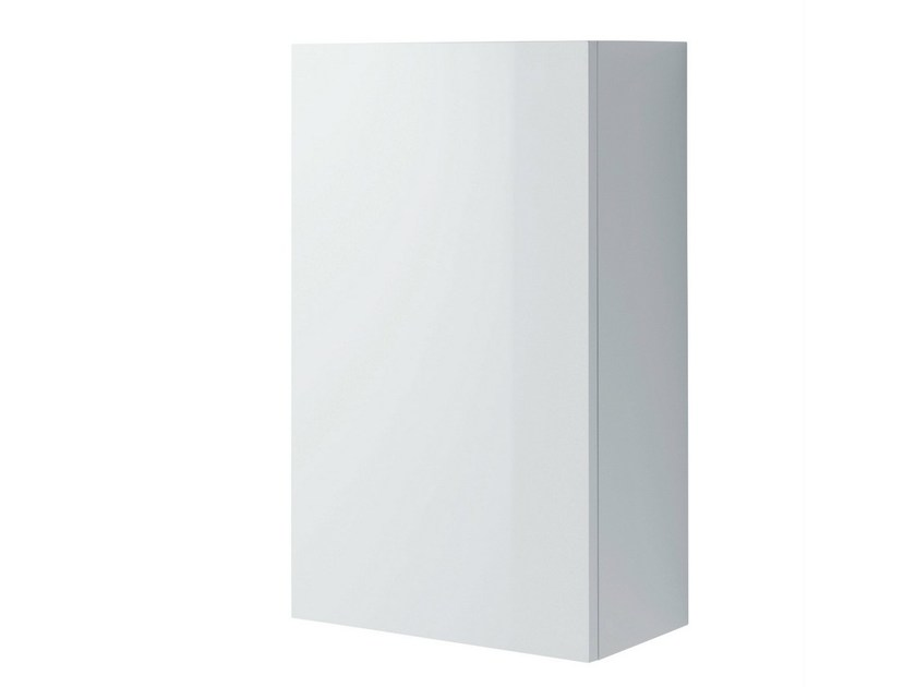 Mh Wooden Bathroom Wall Cabinet By Toto