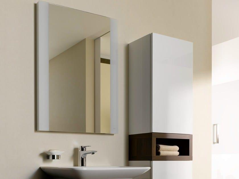 MH | Specchio per bagno