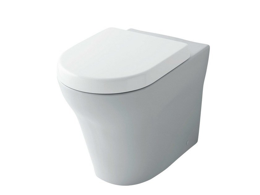 Toto Mh Wc mh toilet by toto