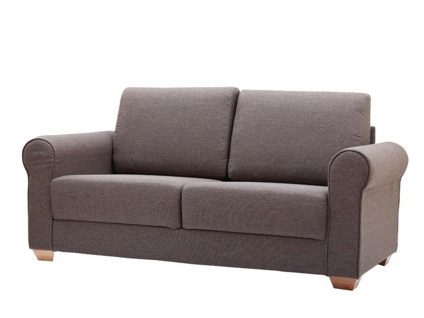MIA CLASSIC | Sofa bed By SOFTREND