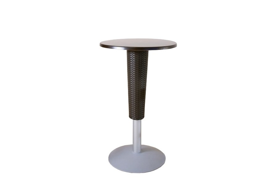 Table base MIAMI | Table base by Atmosphera