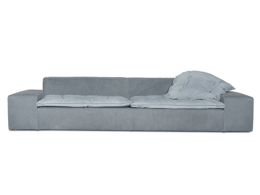 Sensational Miami Sofa Miami Collection By Baxter Design Paola Download Free Architecture Designs Scobabritishbridgeorg