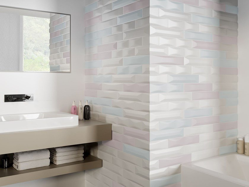 Ceramic Wall Tiles MICHIGAN By Absolut Keramika - Ceramic tile stores michigan