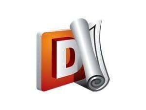 CAD-integrated structural design software MIDAS/DShop by MIDAS