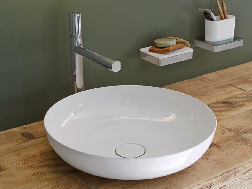 Vasca Da Bagno Kaldewei Prezzi : Kaldewei italia sanitari e lavabi vasche da bagno archiproducts