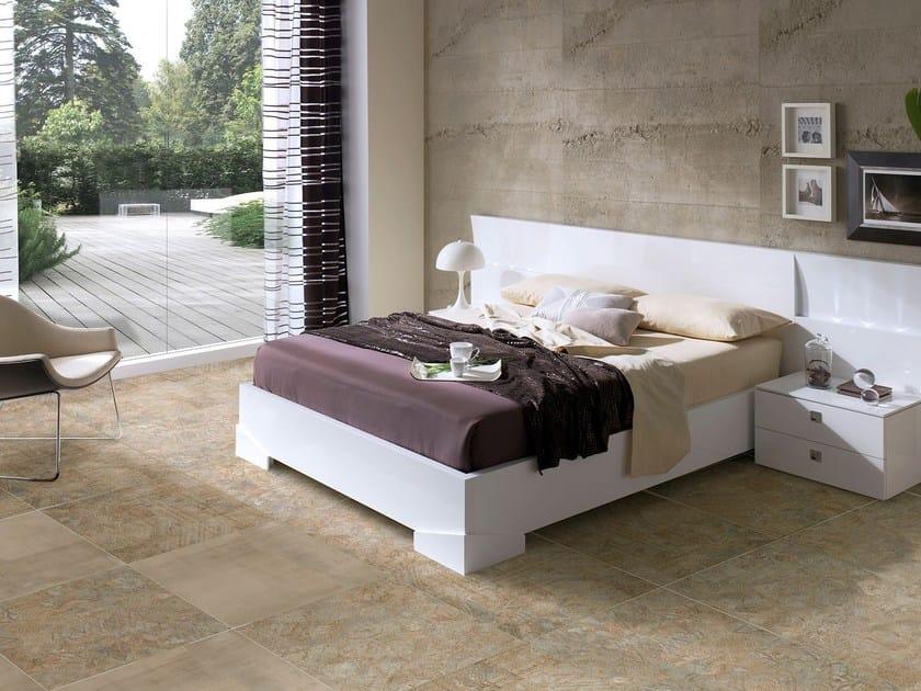 Ceramic wall/floor tiles MIKONOS by Absolut Keramika