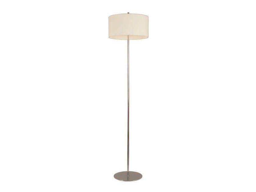 Floor lamp MILA   Floor lamp by Aromas del Campo