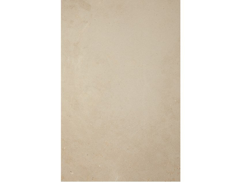 Indoor/outdoor natural stone wall/floor tiles MILADY RECTIFIED by Naturalmente Puglia
