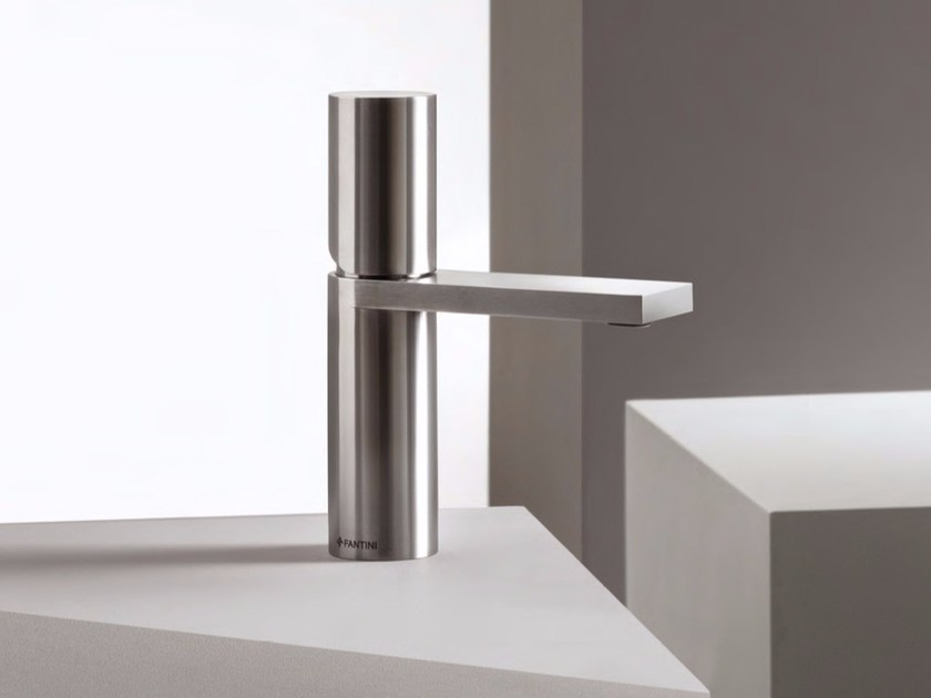 mixers from by en faucets product acciaio fantini faucet shower h milano architonic taps