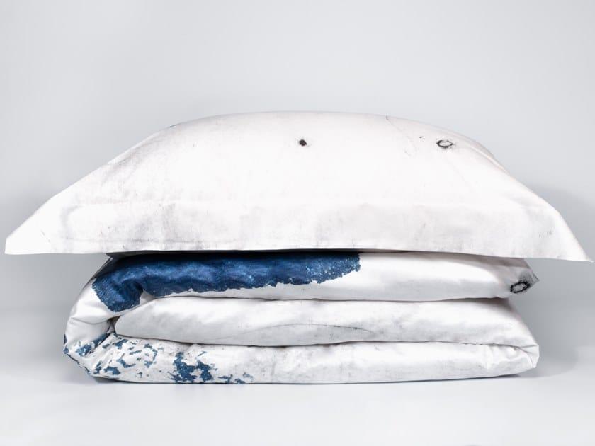 Cotton bedding set MILENA | Bedding set by Decoflux