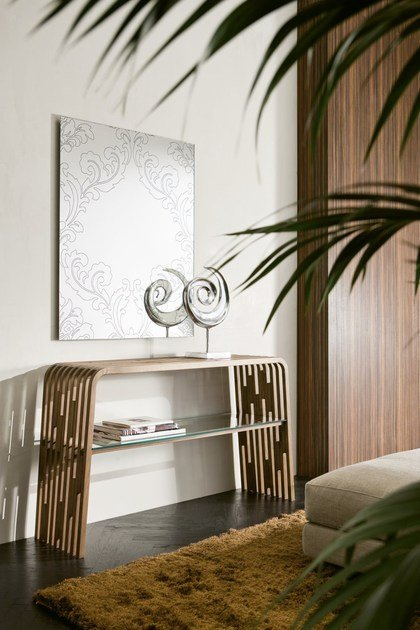 MILLERIGHE | Console table Millerighe Collection By Pacini ...