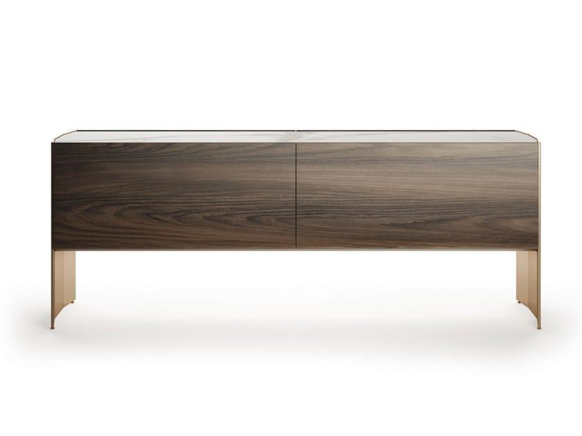 MILVIAN | Sideboard