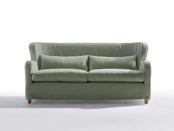 3 seater fabric sofa MIMILLA | 3 seater sofa by Marac