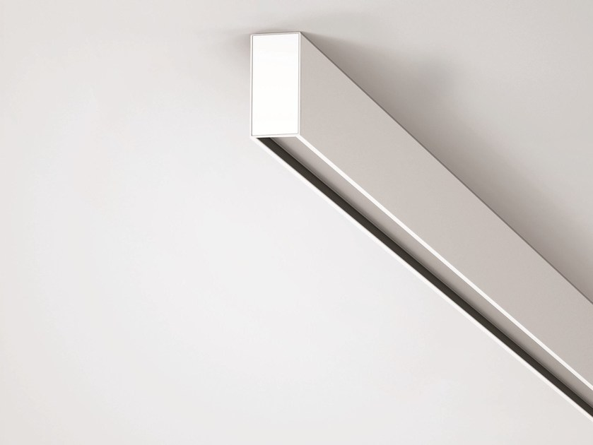 Ceiling lamp MINI-OUTLINE_S by Linea Light Group