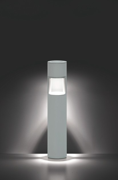 Bollard light MINIMOK F.8119 by Francesconi & C.