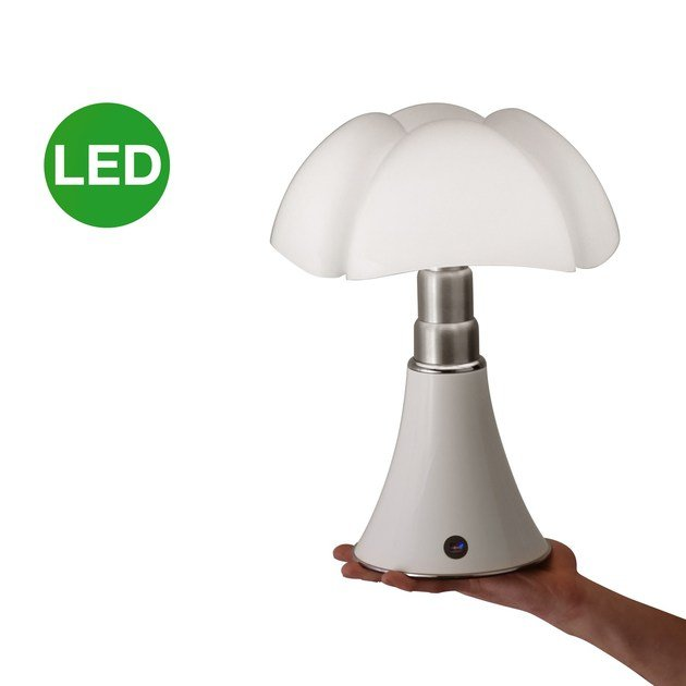 neo ritz rechargeable table neoz cordless pin lamp