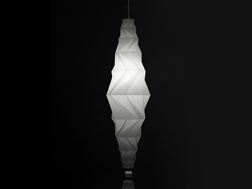 LED pendant lamp MINOMUSHI | Pendant lamp by Artemide