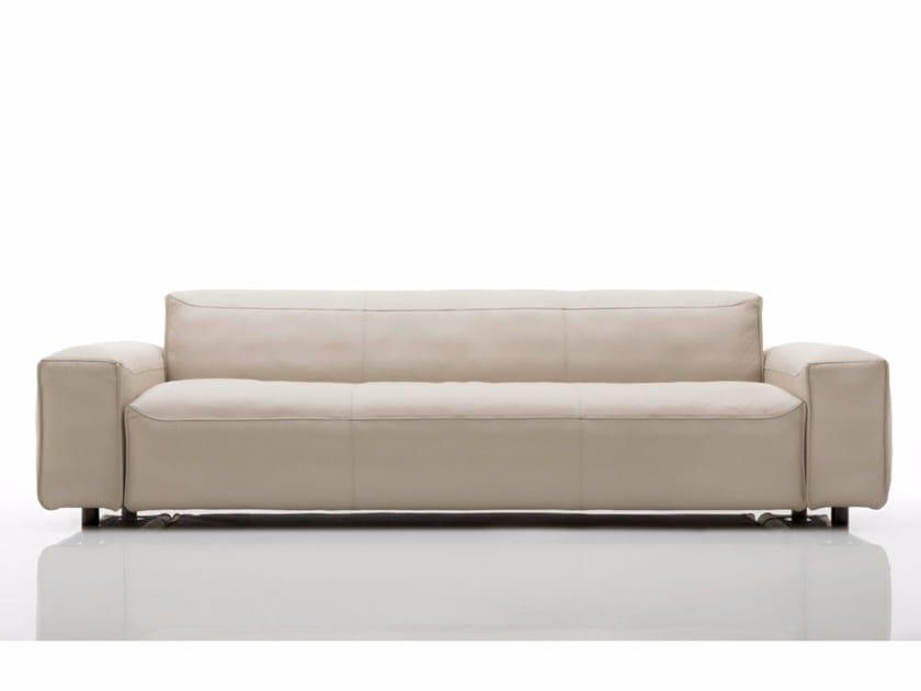 MIO | Sofa aus Stoff Kollektion Mio By Rolf Benz Design BECK DESIGN