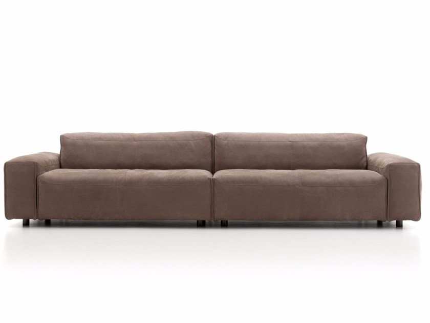 rolf benz grata stunning rolf benz sofas upholstered. Black Bedroom Furniture Sets. Home Design Ideas