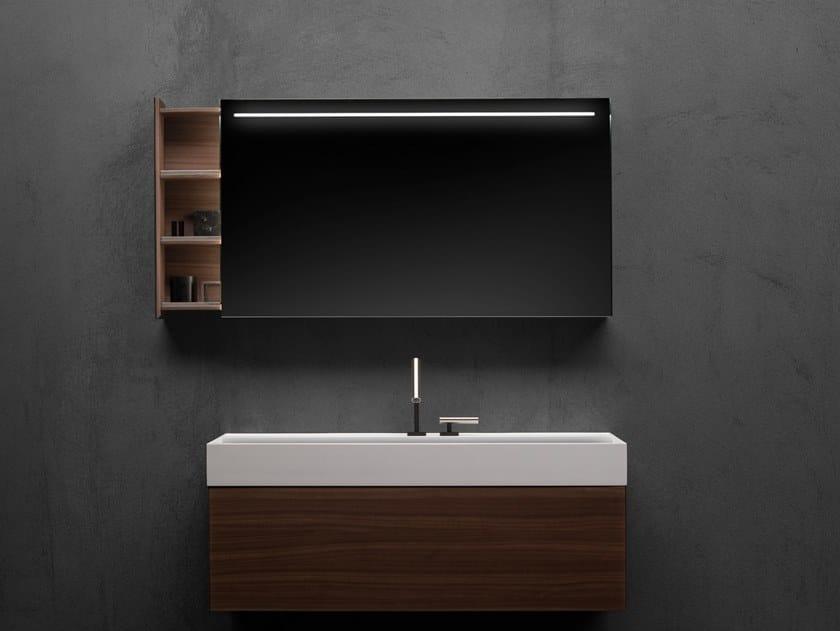 Bathroom Mirrors Bathroom Furniture Archiproducts