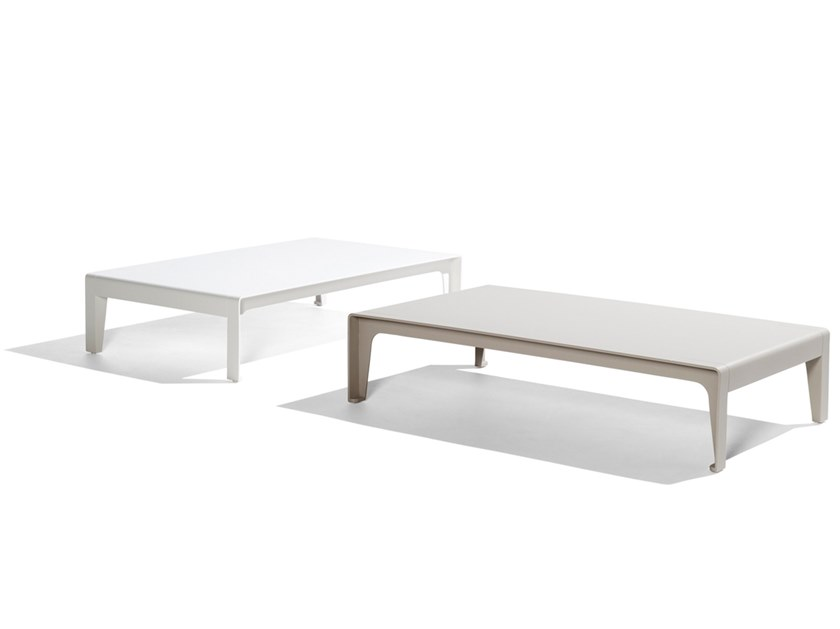 MIRTHE SOFA | Tavolino