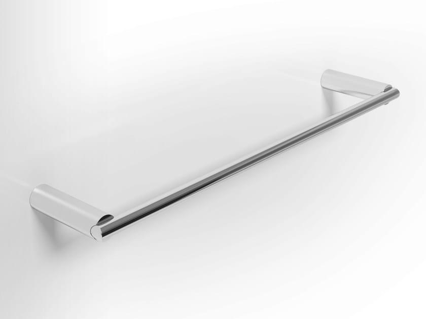 Metal towel rail MIRTO | Towel rail by Alna