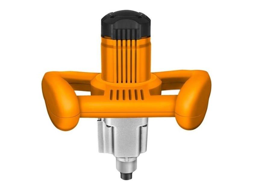 MISCELATORE MX214001