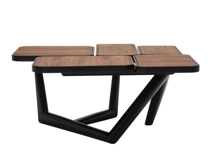 Coffee table MISS FIVE by HC28