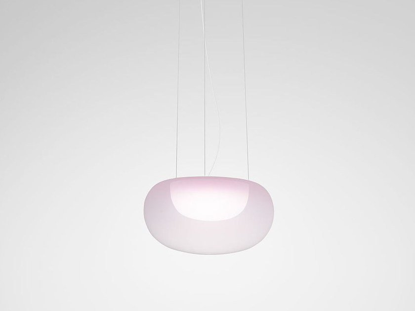 Pendant lamps revit archiproducts aloadofball Gallery