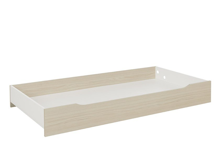 Optional storage drawer MISTRAL | Optional storage drawer by GAUTIER FRANCE