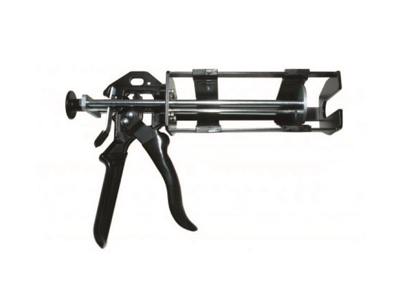 Dispensing Guns MIT-PM 385 by MUNGO