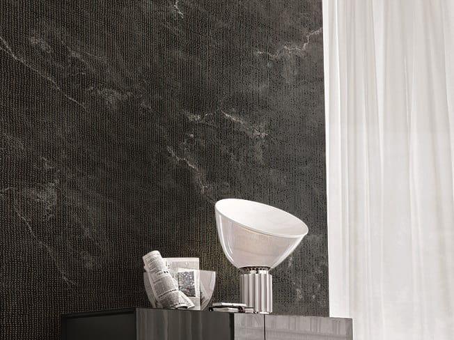 Wallpaper MITO by Adriani e Rossi edizioni