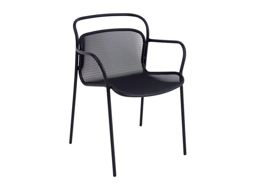 Easy chair MODERN by emu