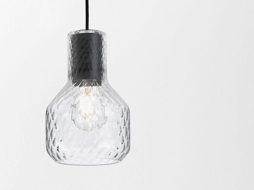 Modern glass e27 barrel pendant lamp modern glass e27 collection direct light glass pendant lamp modern glass e27 barrel pendant lamp by aqform audiocablefo