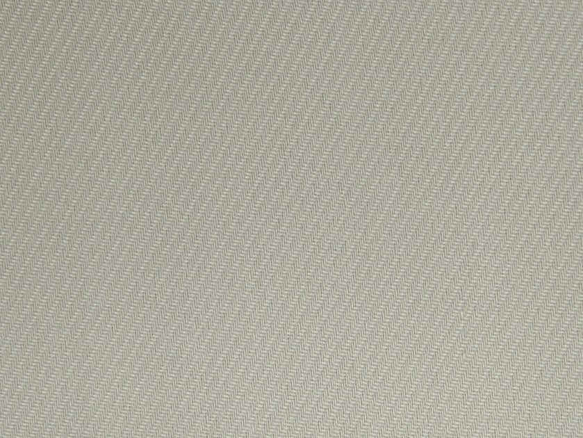 Washable polyester fabric for curtains MODI by Aldeco