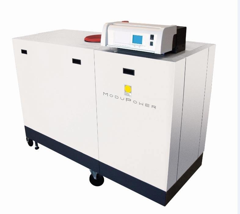 MODUPOWER 310-610 ModuPower 310