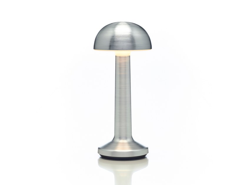 LED table lamp MOMENTS 1 by IMAGILIGHTS