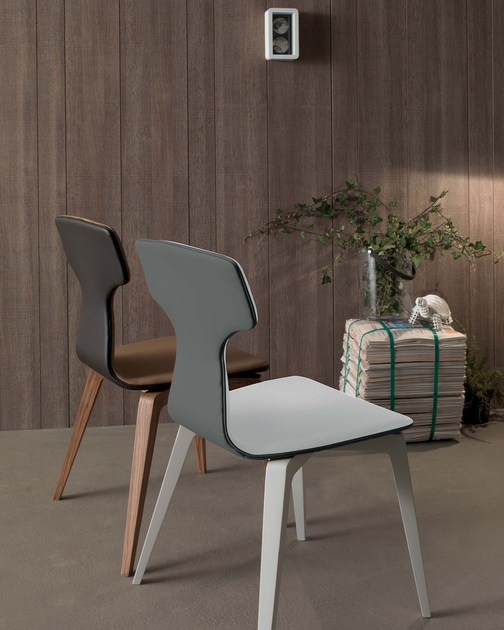 Dream In Design MonicaSedia Ecopelle Italy nO0kP8w