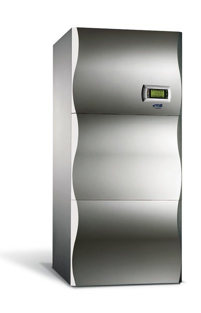 Air to water Heat pump MONO -  DUO by TEKNO POINT ITALIA