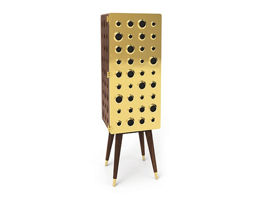 Highboard MONOCLES | Highboard by Essential Home