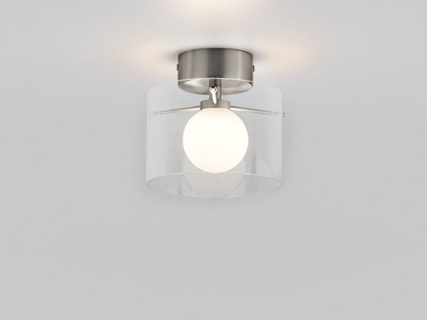 Moon Wall Light By Aromas Del Campo