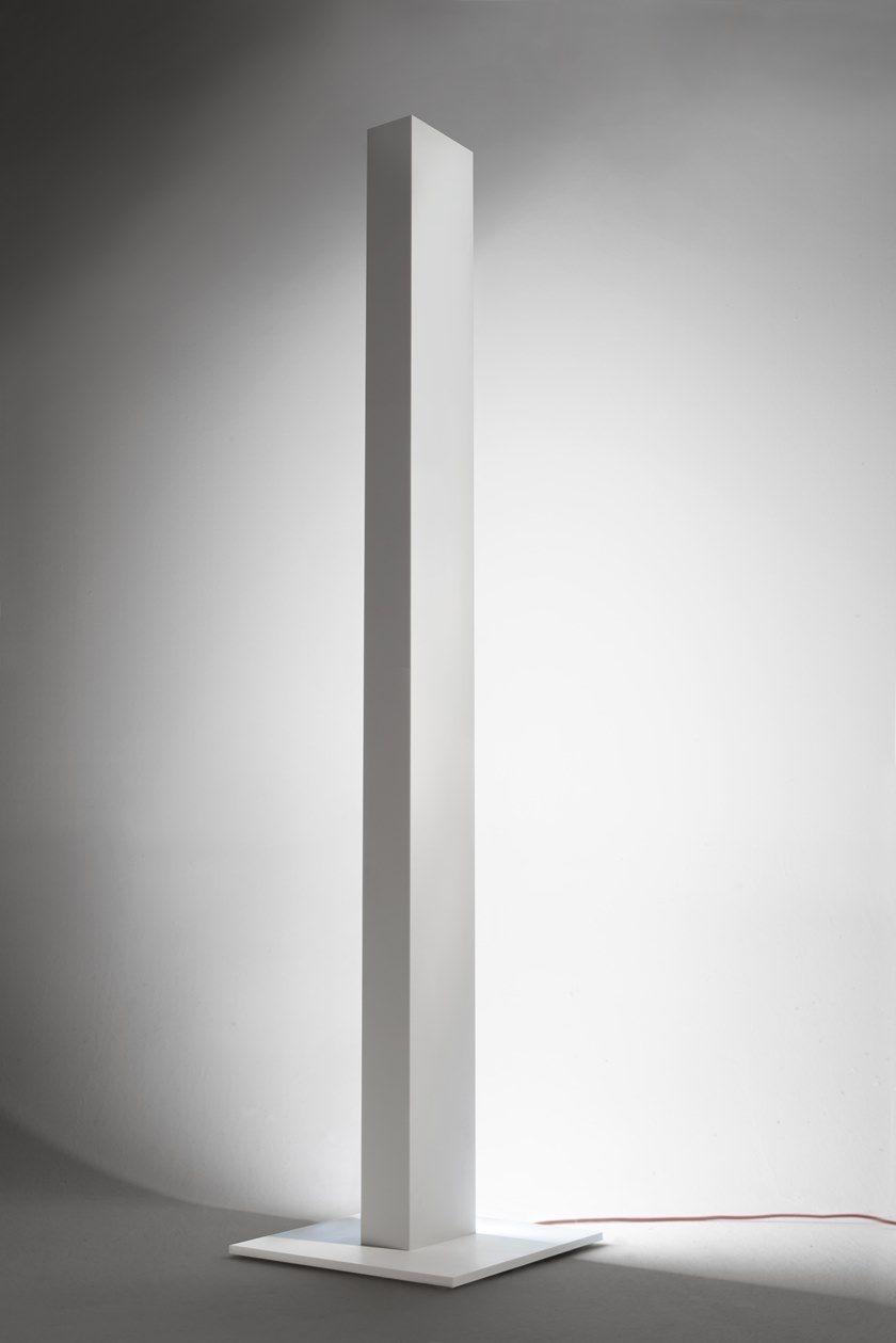 Diretta In Led Da Terra Lampada Luce Design Corian® Moonlight A Pasut kiPuTlwOZX