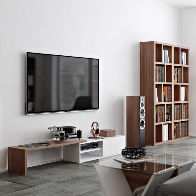 Temahome Ante Tv Con Move Mobile Scorrevoli T1lJKFc