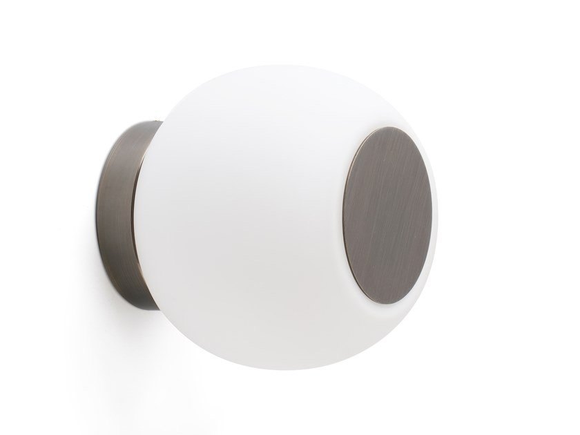 LED wall lamp MOY by Faro Barcelona